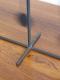 d_arnulf-hoffmann-pendelum-kinetic-sculpture-4