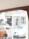 d_mirror italy cesana 1