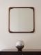 d_mirror italy cesana 3