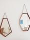 d_mirror modernist 3