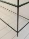 k_metal rod glass shelf 3