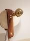 l_lp01 caccia dominioni azucena brass 5