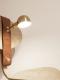 l_lp01 caccia dominioni azucena brass 7