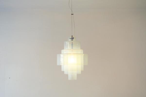lustre solde lustre en solde le monde de l a lustre solde ideo energie haut noir court satin. Black Bedroom Furniture Sets. Home Design Ideas