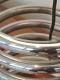 l_tl maurer spirale 3