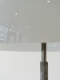 l_stl marble glass azucena artemide 6