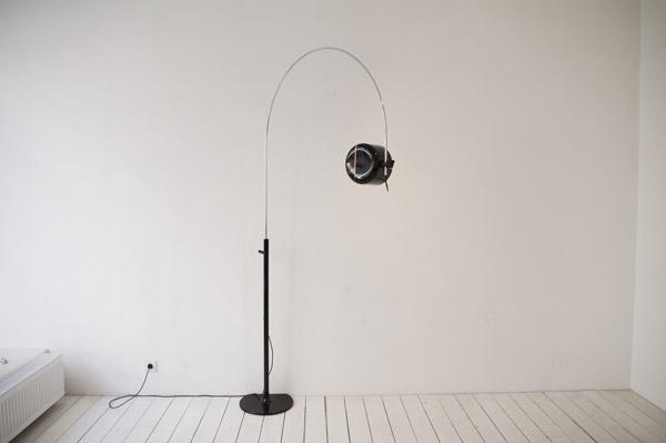 Lighting Martin Glanz Mobiliar