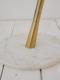 l_stl lumen modernist brass marble 5