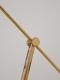 l_stl lumen modernist brass marble 6