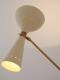l_stl lumen modernist brass marble 8