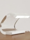 l_acrilica colombo oluce white 1