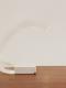 l_tl acrilica colombo white oluce 6