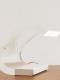 l_tl acrilica colombo white oluce2