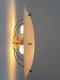 l_wl sun fiberglass 5