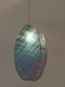 l_woven glass elisa strozyk van treek 2
