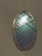 l_woven glass elisa strozyk van treek 3