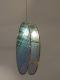 l_woven glass elisa strozyk van treek 6