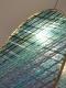 l_woven glass elisa strozyk van treek 5