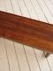 t_krobo-afdal-bruksbo-rosewood-5