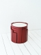 t_nesting frattini cassina red 10