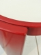 t_nesting frattini cassina red 6