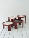 t_nesting frattini cassina red 8