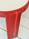 t_nesting frattini cassina red 3