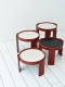 t_nesting frattini cassina red 9