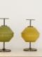 l_tl-italy-1960-murano-green-1