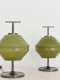 l_tl-italy-1960-murano-green-6