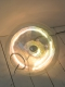 l_nason-lumenform-2