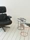 ss_lounge-eames-vitra-2