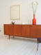 ss_lounge-eames-vitra-3