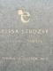 t_ceramics-elisa-strozyk-6