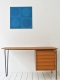t_desk-kresse-modernist-1