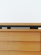 t_desk-kresse-modernist-2
