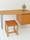 t_desk-kresse-modernist-3