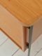 t_desk-kresse-modernist-5