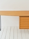 t_desk-kresse-modernist-8