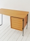 t_desk-kresse-modernist-9