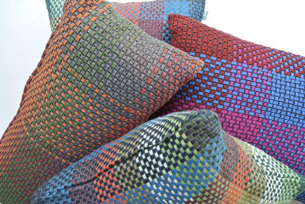 d_bertman shoelaces cushions 1