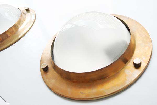 l_dl LSP6 Azucena Caccia Dominioni brass 2
