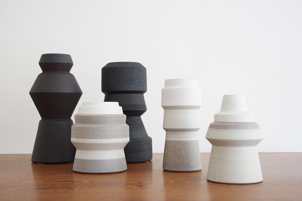 d_ceramic vessels schlotz 1