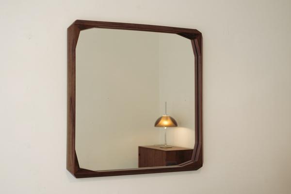 d_mirror italy cesana 2