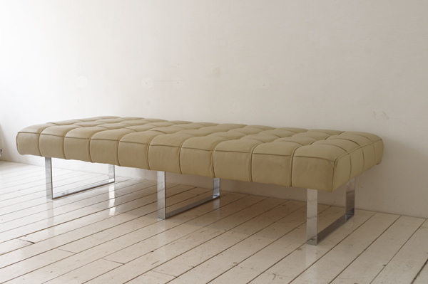 ss_daybed creme leather barcelona 6